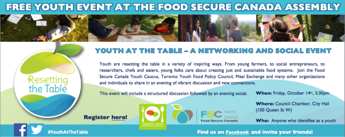 fsc-youth-space-at-the-table-poster